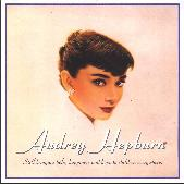 Ad for Audrey's Charities