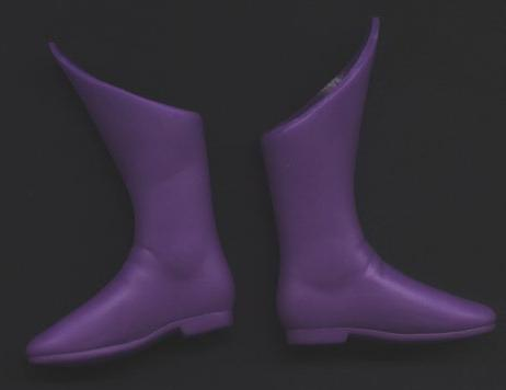 The Boots