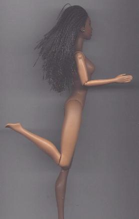 Doll Side