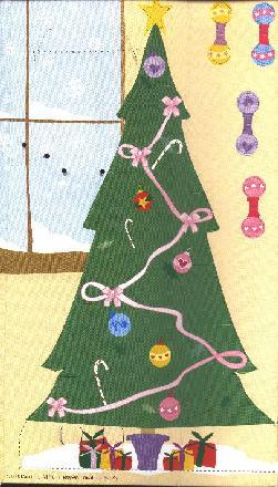 The 'Tree'